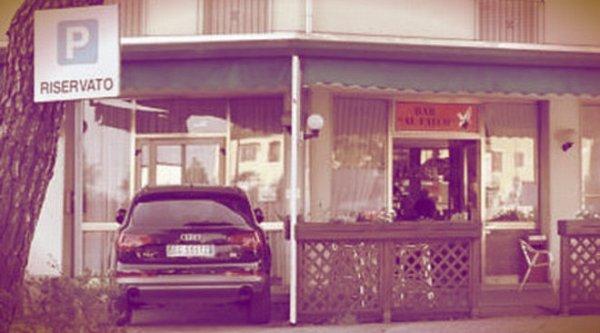 sfregiato-al-bar-ve-tuttacronaca