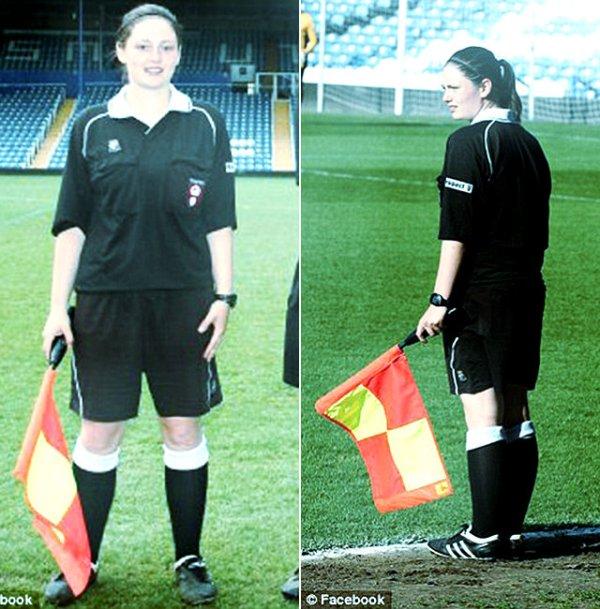 shelby_davis_calcio-arbitro-tuttacronaca