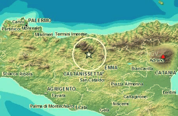 sicilia-palermo-sisma-terremoto-tuttacronaca