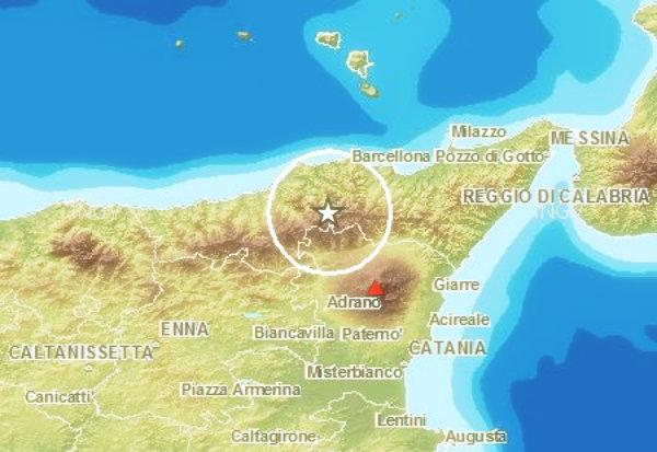 sicilia-terremoto-sisma-tuttacronaca