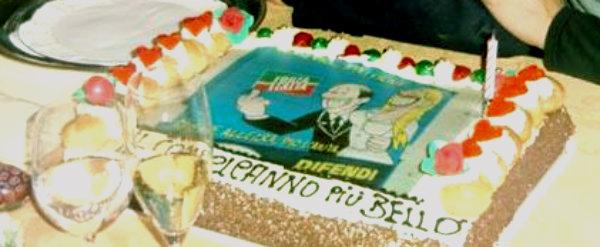 silvio-berlusconi-compleanno-tuttacronaca