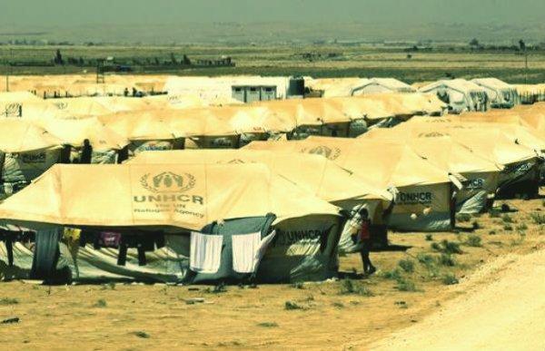 siria-profughi-tuttacronaca