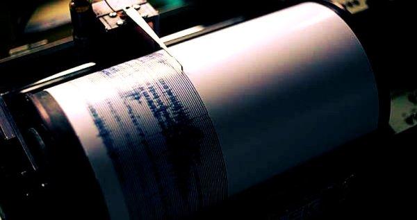 sismografo-grecia-terremoto-sisma-tuttacronaca