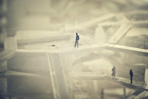 Sou Fujimoto-tuttacronaca-architettura