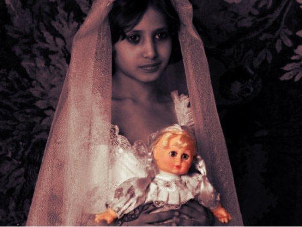 sposa-bambina-muore-tuttacronaca