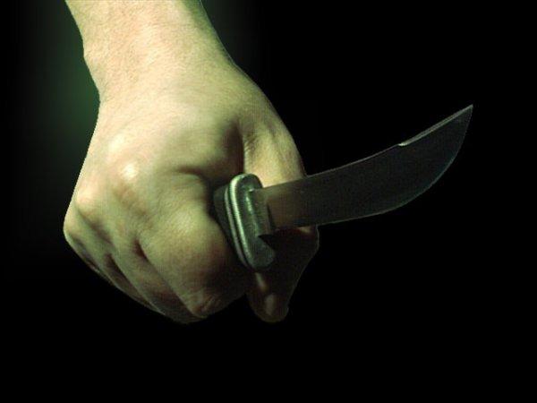 stabbing-tuttacronaca-coltellate-pinerolo