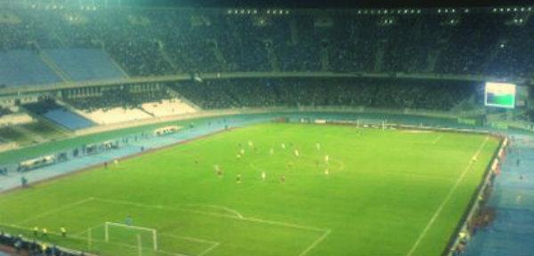 stadio-algeri-morti-tuttacronaca