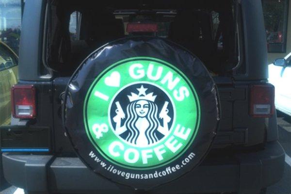 Starbucks_tuttacronaca-armi