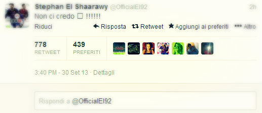 stephan-el-sharaawy-tweet-tuttacronaca