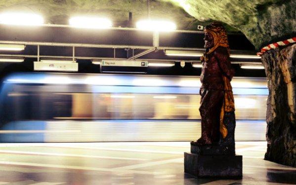 stoccolma-metropolitana-tuttacronaca