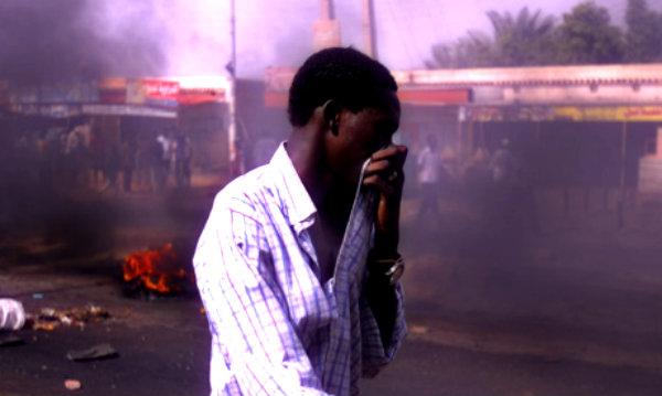 sudan-tuttacronaca-morti