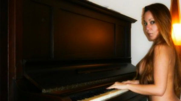 suzy-pianista-video-tuttacronaca