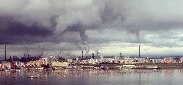 taranto-inquinamento-tumori-tuttacronaca
