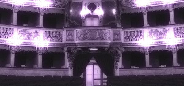 teatro-san-carlo-tuttacronaca