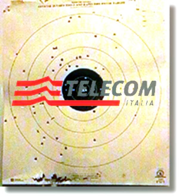 telecom-telco-spagna-tuttacronaca