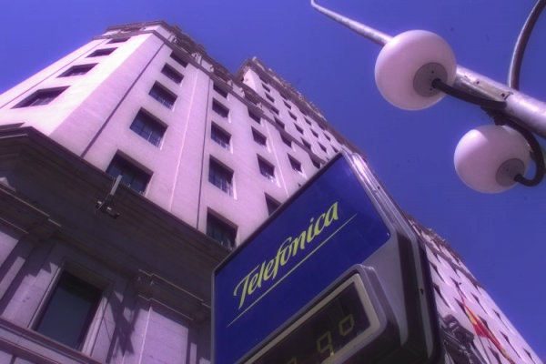 telefonica_telecom-governo-tuttacronaca