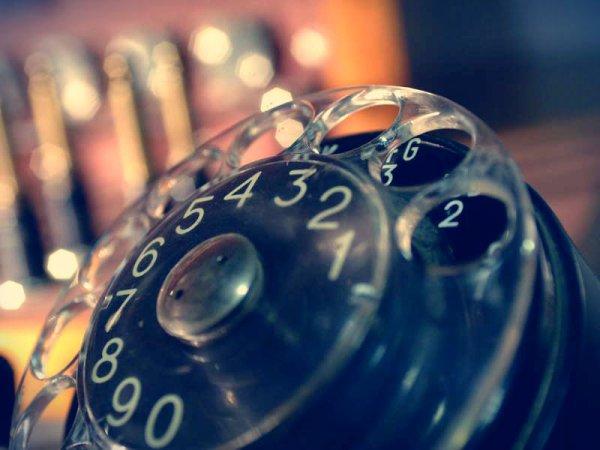 telefono-telecom-copasir-tuttacronaca