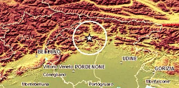 terremot-prealpi-venete-tuttacronaca