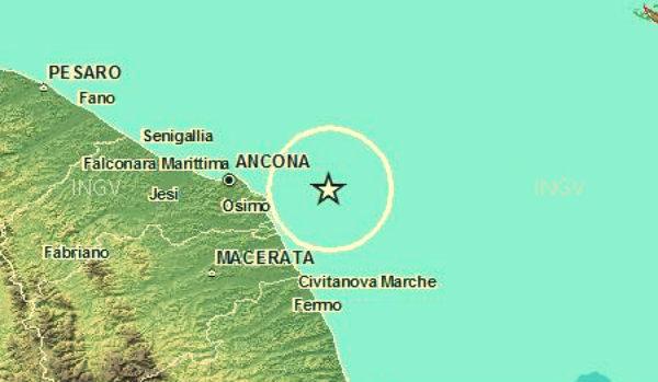 terremoto-adriatico-tuttacronaca