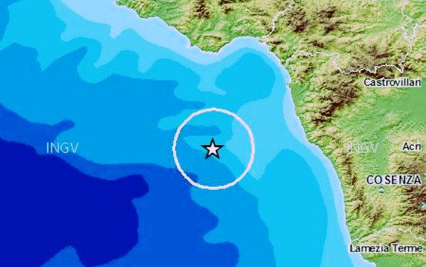 terremoto-coste-calabre-tuttacronaca