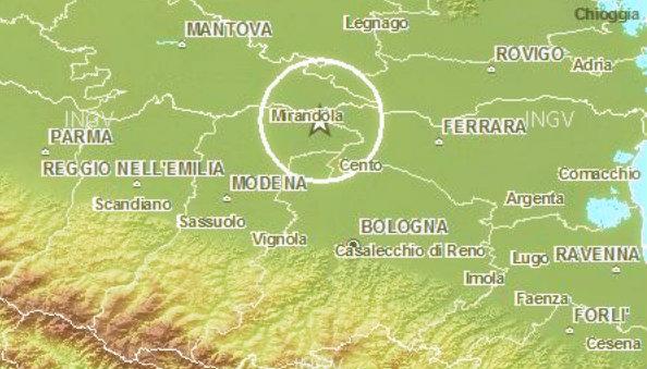 terremoto-emilia-padana-tuttacronaca