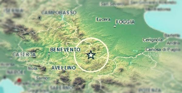 terremoto-foggia-tuttacronaca