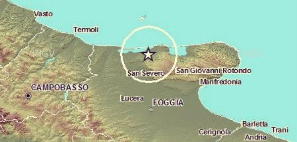 terremoto-gargano-tuttacronaca
