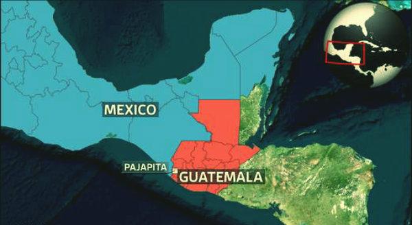 terremoto-guatemale-el-salvador-tuttacronaca