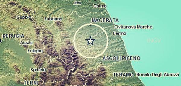 terremoto-marche-tuttacronaca