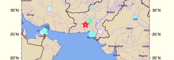 terremoto-pakistan-tuttacronaca