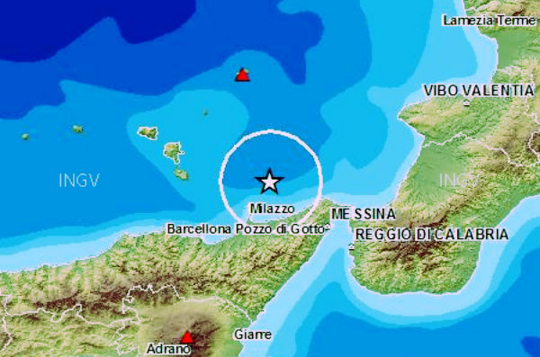 terremoto-patti-milazzo-tuttacronaca-sisma