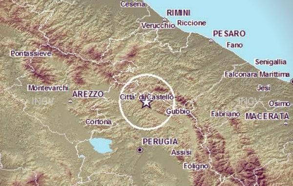 terremoto-perugia-tuttacronaca