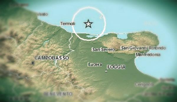 terremoto-puglia-tuttacronaca
