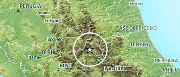 terremoto-rieti-tuttacronaca