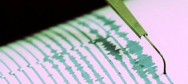 terremoto-scossa-lipari-tuttacronaca