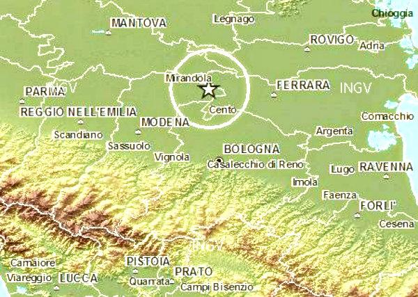 terremoto-sisma-emilia-tuttacronaca