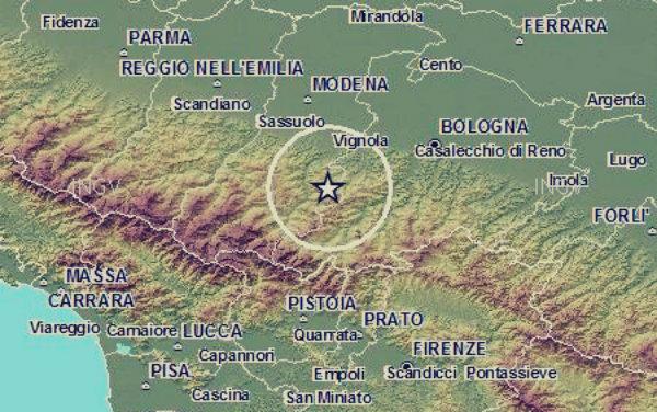 terremoto-sisma-tuttacronaca-bologna-modena