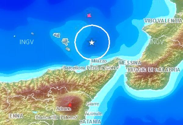 terremoto-sisma-tuttacronaca