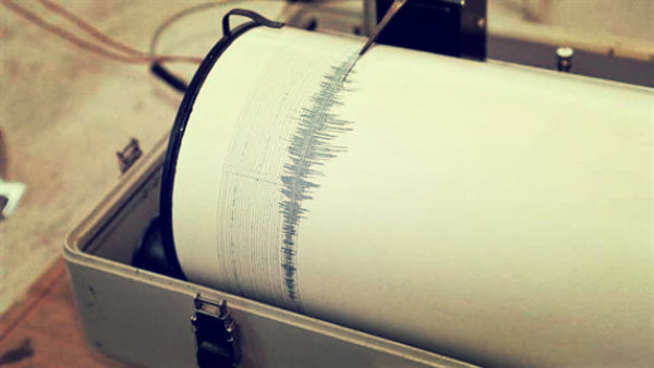 terremoto-tuttacronaca-calabria
