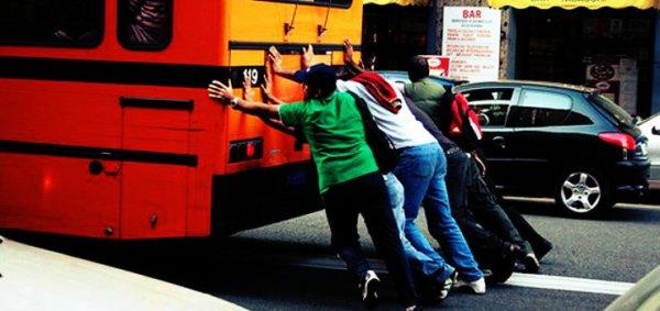 trasporti-studenti-tuttacronaca
