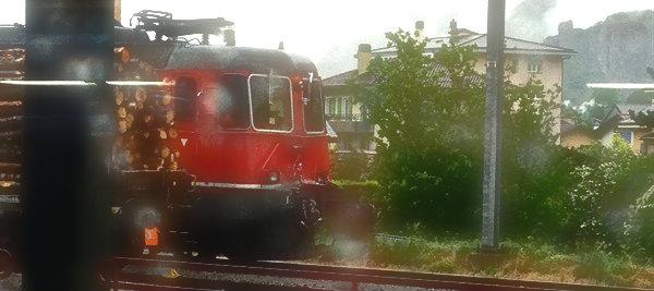 treno-in-fiamme-milano-venezia-tuttacronaca