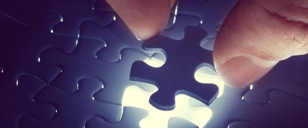 tuttacronaca-Puzzle