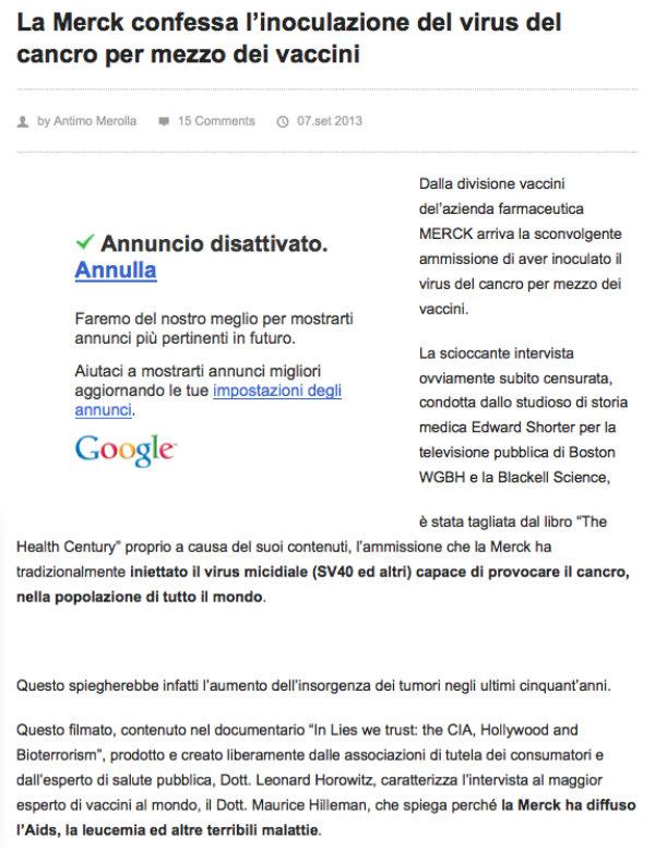 vaccini-fonte
