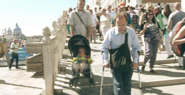 Venezia-disabili-tuttacronaca