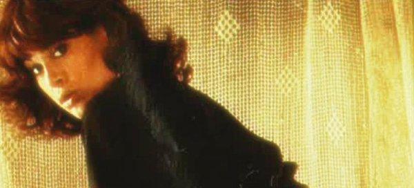 veronique-documentario-libro-tuttacronaca