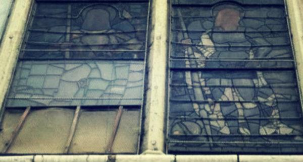 vetrate-venezia-tuttacronaca