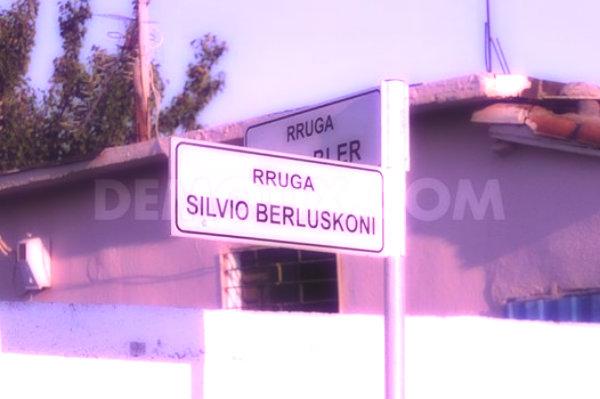 via-silvio-berlusconi-tuttacronaca