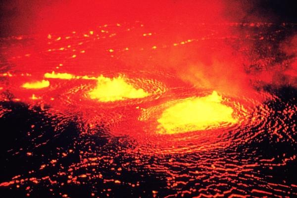 volcano-tuttacronaca-massiccio-del-tamu
