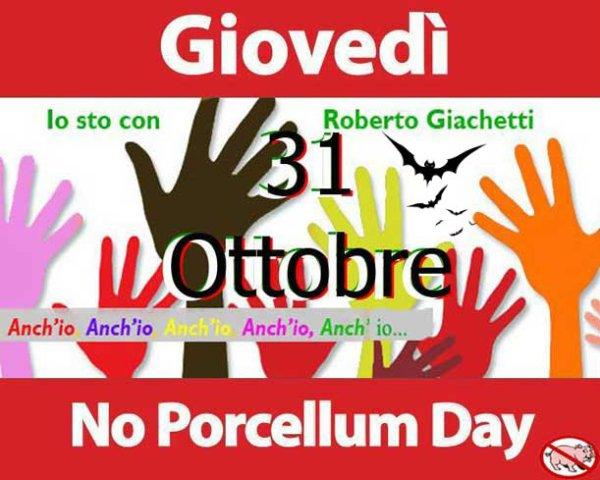 31-ottobre-No-Porcellum-Day-tuttacronaca