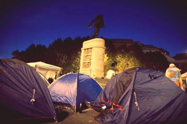 acampada-tuttacronaca